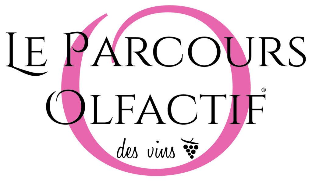 Parcours Olfactif des Vins Sylvain Fauvé