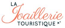 La Joaillerie Touristique